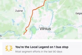 Vilnius-1-3