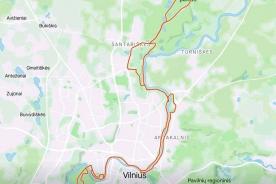 Vilnius-1-4
