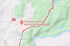 Vilnius-1-5