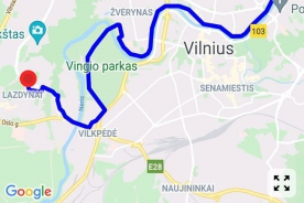 Vilnius-2-3