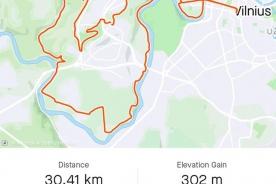 Vilnius-2-4