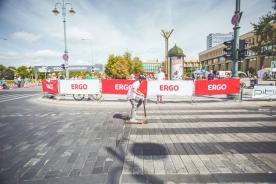 VELOMARATONAS 2018 | Edgaro Buiko nuotr.